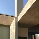 House-van-Berge-MSJ_34_Courtyard-copy