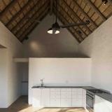 House-van-Berge-MSJ_7_Kitchen-Interior-copy