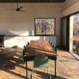 House-van-Berge-MSJ_8_Dining-area-copy