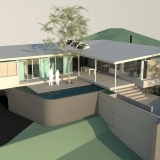 Somerset West House 1