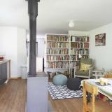 House Smit Cottage