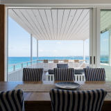 161-beach-road-dining-area-1