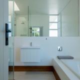 161-beach-road-first-bathroom-1