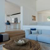 161-beach-road-first-floor-living-area-1
