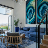 161-beach-road-ground-floor-living-room-1