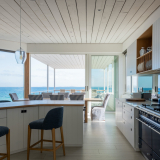 161-beach-road-kitchen-area-1
