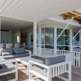 161-beach-road-main-balcony-area-1