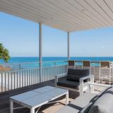 161-beach-road-main-balcony-area-2