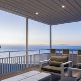 161-beach-road-main-balcony-area-3