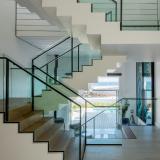 161-beach-road-main-staircase-1
