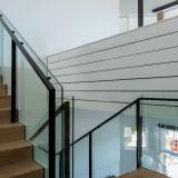 161-beach-road-main-staircase-2