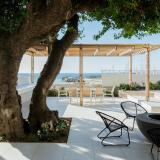 161-beach-road-patio-area-1