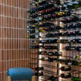 161-beach-road-wine-cellar-1