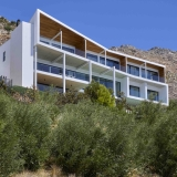 House H2F