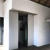 House-van-Berge-MSJ_16_Pantry-copy