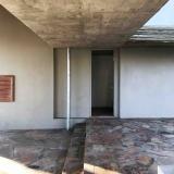 House-van-Berge-MSJ_22_Bedroom-entrance-from-braai-copy