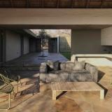 House-van-Berge-MSJ_24_Lounge-copy