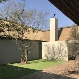 House-van-Berge-MSJ_32_Courtyard-copy