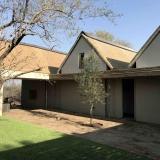 House-van-Berge-MSJ_33_Courtyard-copy