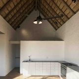 House-van-Berge-MSJ_7_Kitchen-Interior-copy