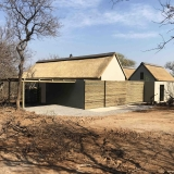 House-van-Berge-MSJ_9_House-exterior-copy