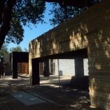 Silvan Safari Lodge
