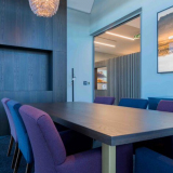 the-sanctuary-office-boardroom-3-copy-2-small