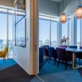 the-sanctuary-office-boardroom-1-copy-small