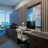 the-sanctuary-office-office-interior-12-copy-2-small