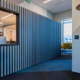 the-sanctuary-office-reception-area-3-copy-small